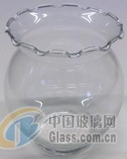 宁波采购-玻璃鱼缸