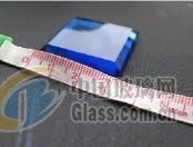广州采购-玻璃马赛克的磨边机