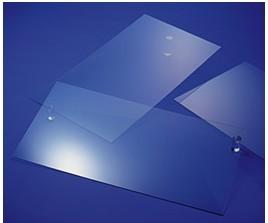 深圳采购-急需0.4mm超薄玻璃