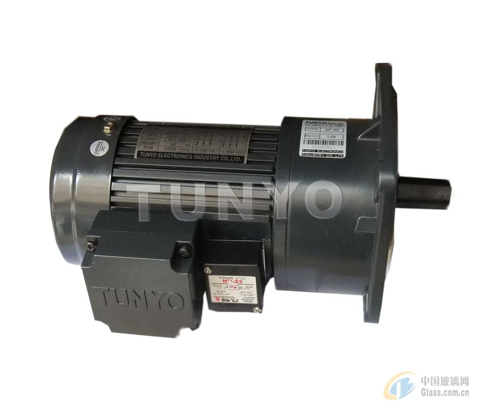 供应单相制动电机,刹车电机
