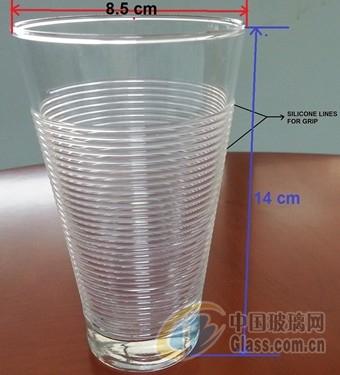 金华采购-玻璃杯