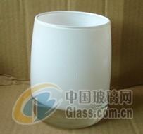 青岛采购-吹制玻璃杯