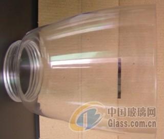 佛山采购-玻璃灯罩