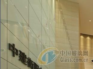 衡阳采购-白色烤漆玻璃