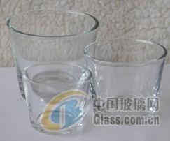 滨州采购-机制玻璃烛台