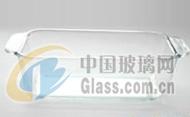 嘉兴采购-玻璃饭盒