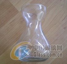徐州采购-玻璃花瓶