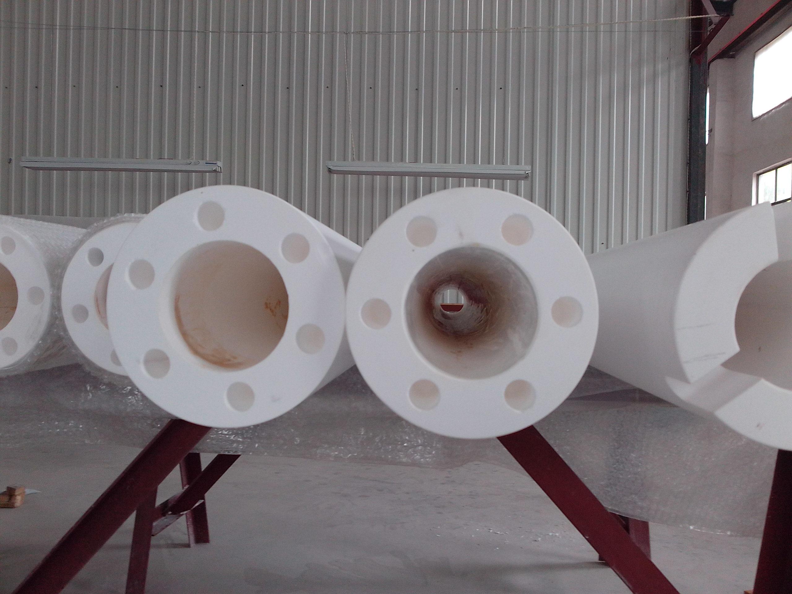 陶瓷辊棒生产视频