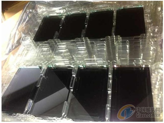 三星手机玻璃