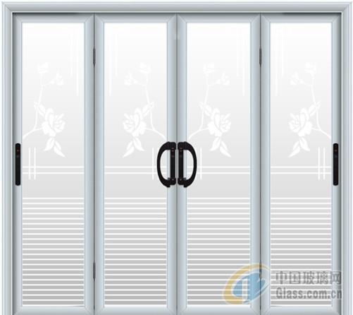 """广州新高宝工艺玻璃有限公司 是专业从事中高档工艺装饰玻璃研发、生产、销售的高新技术企业。主要品牌有""""新高宝""""""""天下艺玻""""""""金砖帝国"""",提供的主要产品有贴金箔玻璃、彩色玻璃、玉砂玻璃、无手印玻璃、无反射玻璃、防膜光玻璃、酸蚀刻凹纹玻璃、高透光立体、亚光立体的酸蚀刻玻璃、多层次多变化的酸蚀刻玻璃及酸蚀刻镜、烤漆玻璃、彩釉玻璃、丝印玻璃、环保无铅镜、环保钛金镜、钛金双面镜、钛金图案双面镜、钛金图案时尚彩镜、钛金压花镜双面镜及丽晶、肌理系列玻璃等。广泛"""