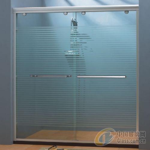 报价_供应商_图片-河北省荣林汽车玻璃加工有限公司; > 喷砂玻璃;