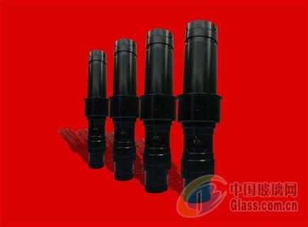 镜头,光学镜头,显微镜镜头