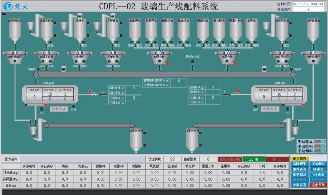 电路板 1101_656