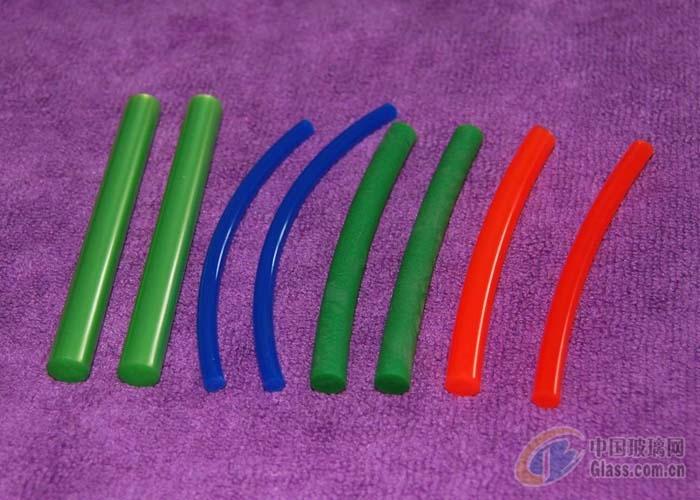 圆形环腰带系法图解