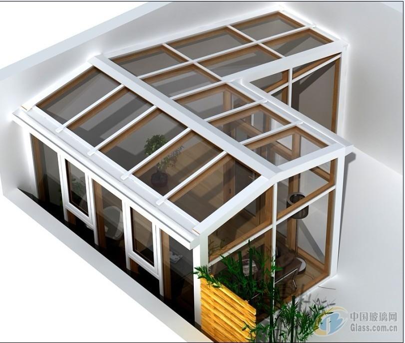 门窗 图片 设计图 效果图 平面图 玻璃图库
