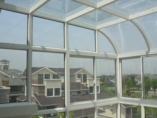 钢化玻璃,幕墙玻璃,墙幕玻璃