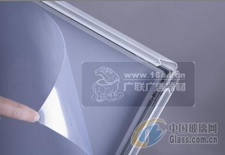 图]杭州铝合金画框边框批发定做
