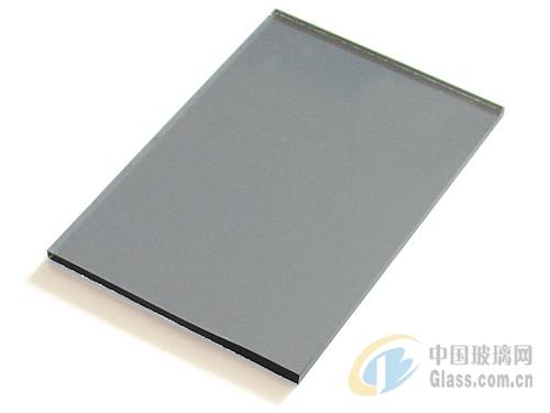 【宏展银镜】报价_供应商_图片-河北恒昊玻璃制镜有限
