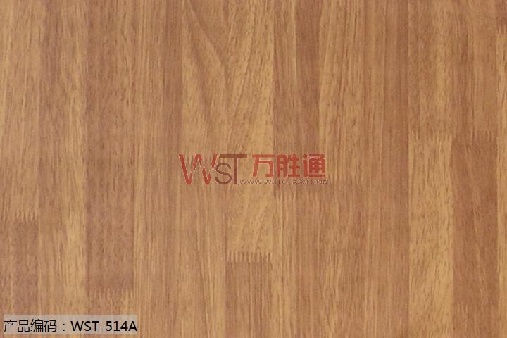 工艺玻璃石纹木纹纸-夹丝材料-中国玻璃网