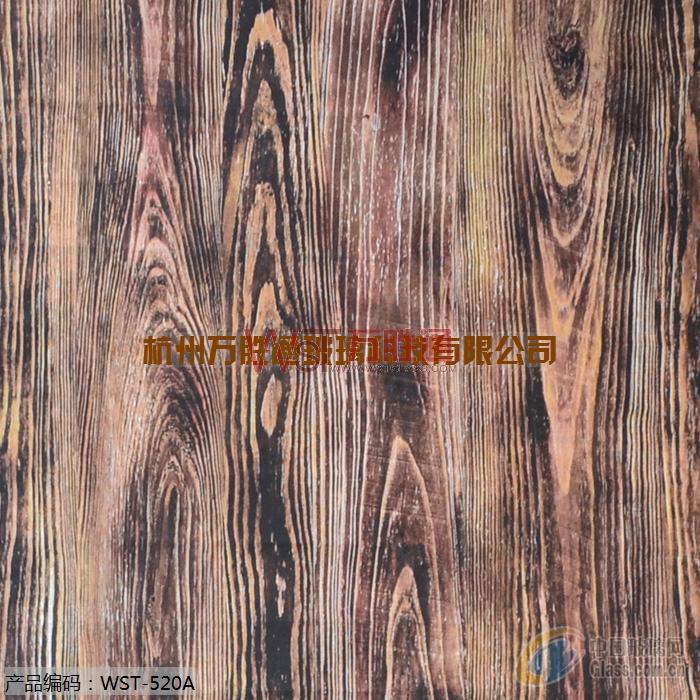 杭州万胜通批发家具玻璃夹层材料大理石纹木纹纸 宝丽纸 装饰纸宽幅:1.25米; 100米/卷。  杭州万胜通玻璃科 技有限公司成立于2010年,坐落在国家级经济开发区杭州萧山,是一家专业从事工艺玻璃技术研发、设备生产及玻璃深加 工材料生产、销售为一体的综合型企业,是全国玻璃材料行业的佼佼者。经过多年的努力与发展,公司自主开发的产品:夹丝,EVA胶片、高 透明胶片,大理石纹纸,玉石膜,写真材料广泛应用于玻璃、移门、灯饰、家具、马赛克、装饰板材等行业。 在为客户提供高性价比材料的同时,我们更注重为客户全心全意