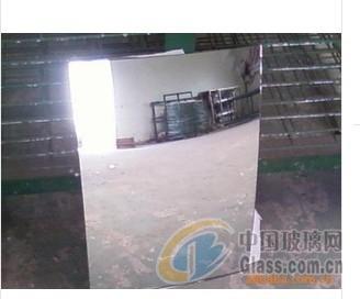 浮法玻璃窑炉-浮法玻璃窑炉供应
