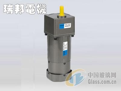 单相交流调速电机-电机-中国玻璃网