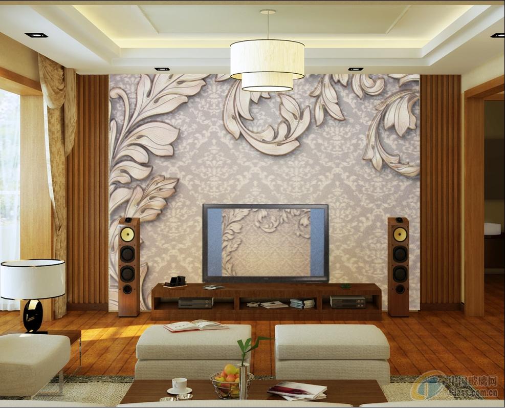 """石家莊玻莉美藝術玻璃貿易有限公司是一家集生產、銷售和研發為一體的新型居家裝飾材料企業。 經過玻莉美人的不斷技術革新,在工藝裝備、主導產品等方面均達到同行先進水平,產品普及全國各地。玻莉美產品:木雕電視背景墻、復合板電視背景墻PU中纖復合板電視背景墻、無框裝飾畫、電視背景墻、鋼化玻璃地踏、電表箱裝飾畫、護角等等。玻莉美已逐漸成為有影響力的品牌。 玻莉美人永遠堅持以客戶為核心,保障產品品質和高效服務!公司以""""共同發展協作共贏""""為發展理念,竭誠為各地代理商提供更為完善的產品及售后服務。"""