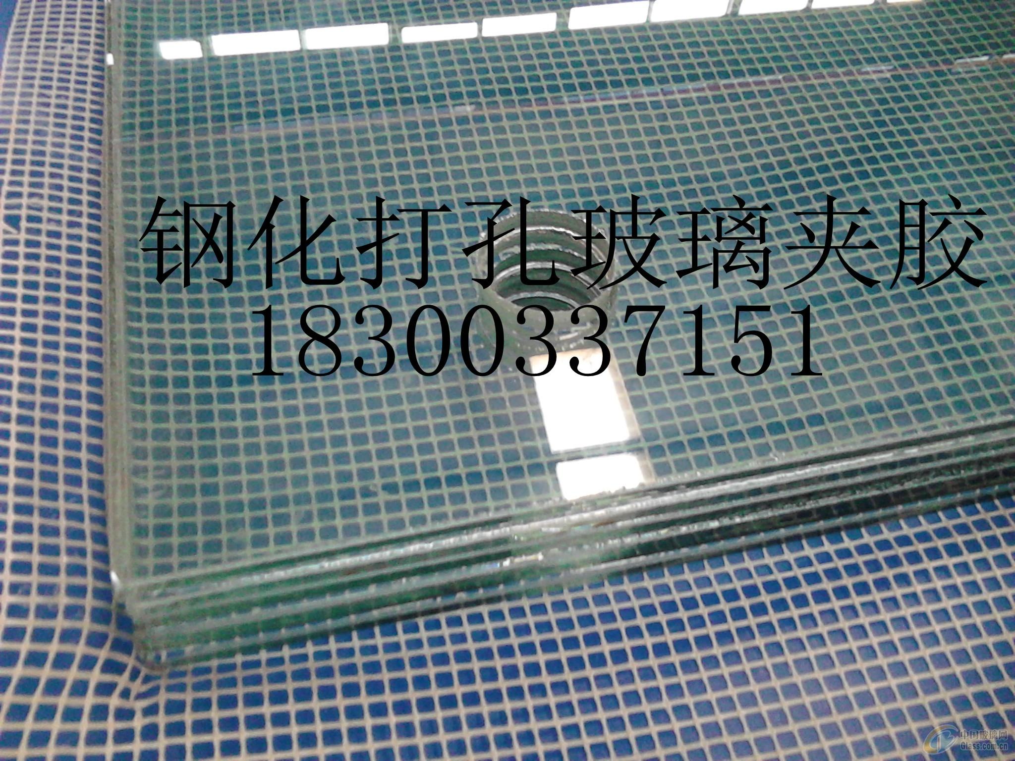 供应夹胶玻璃炉,夹胶玻璃机械,夹胶玻璃设备