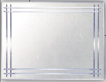 3d玻璃材质贴图_秦皇岛磨砂玻璃