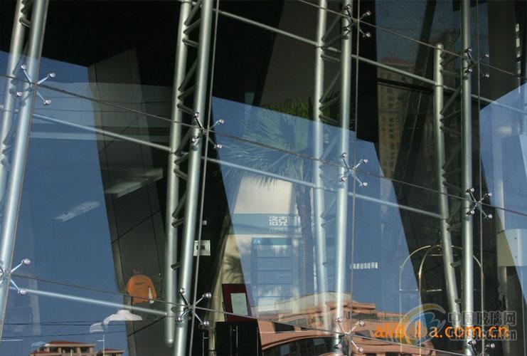 788门窗幕墙_幕墙门窗玻璃