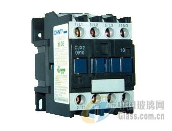 j1-9交流接触器