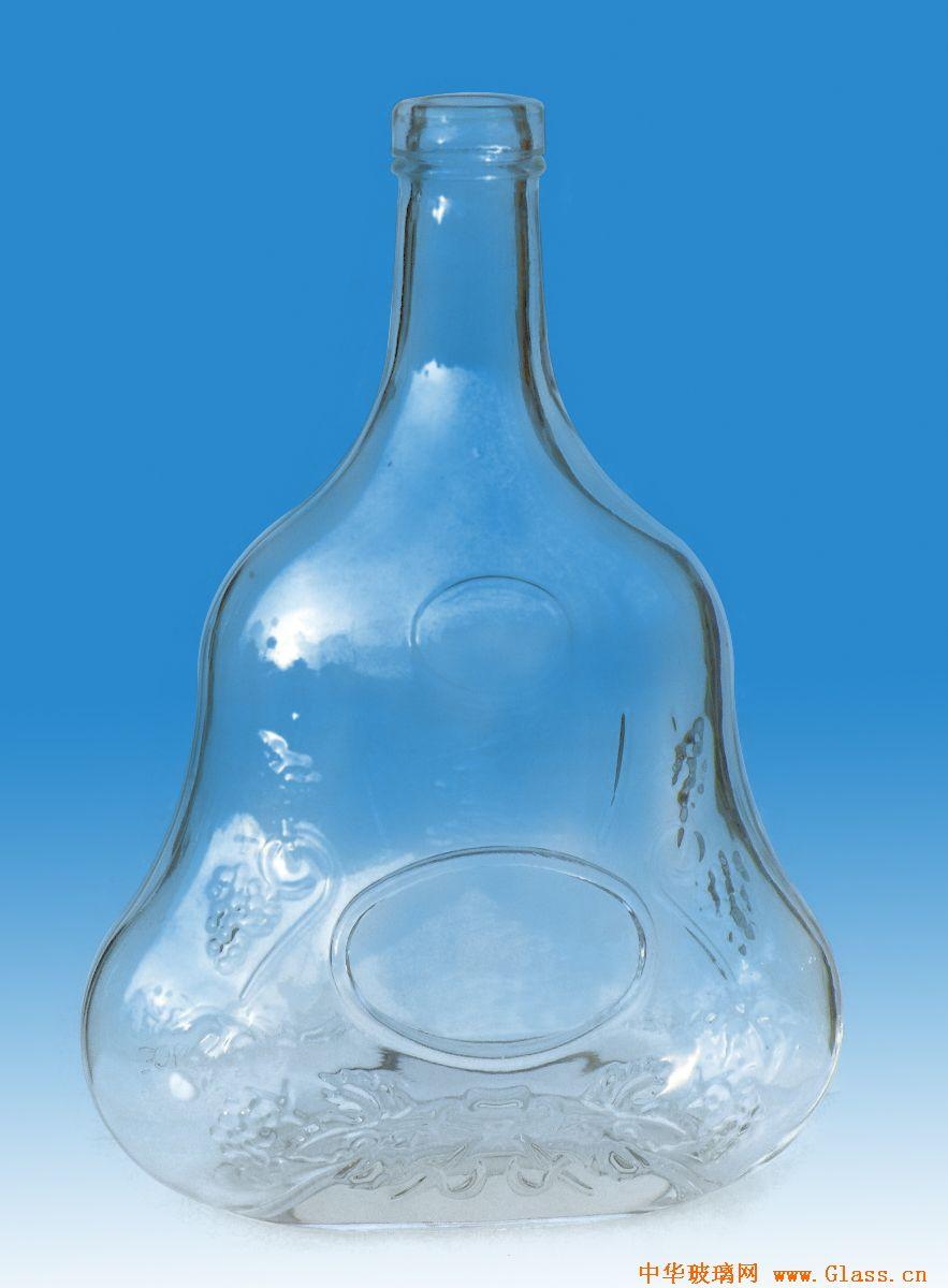 红酒杯 酒杯 玻璃酒杯 酒杯 红酒 红酒杯 酒杯特写 图片素材 风景