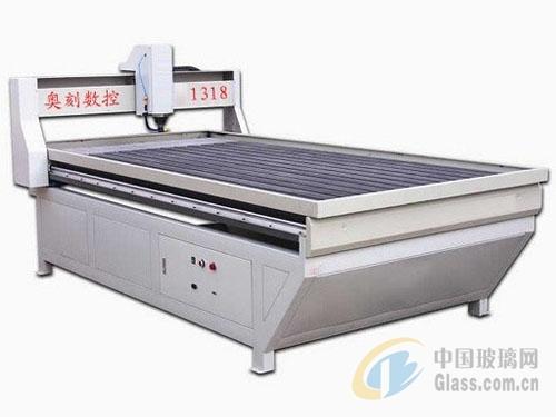 供应南京玻璃雕刻机厂家价格