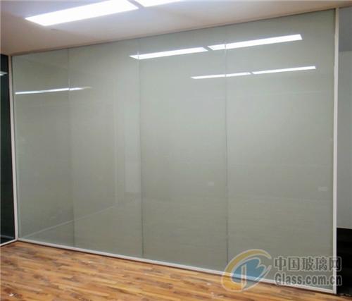 供应调光玻璃-自洁玻璃-中国玻璃网