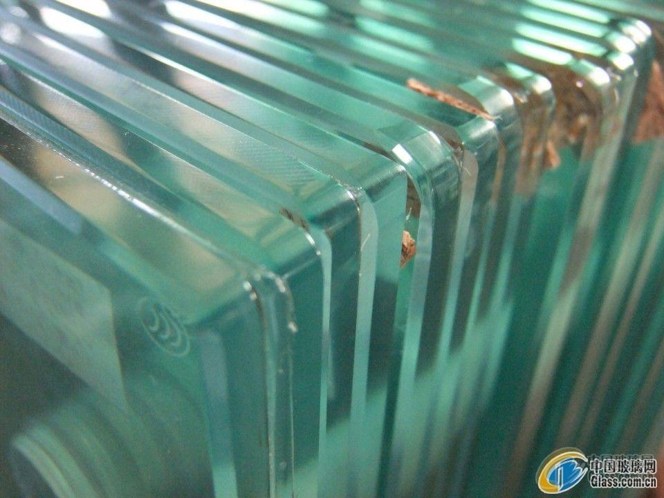 最小起订:不限 供货总量: 1-99999平方米 公司名:秦皇岛德航玻璃有限