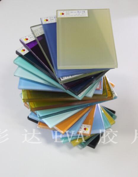 【玻璃胶片】报价_供应商_图片-天津彩达新材料科技
