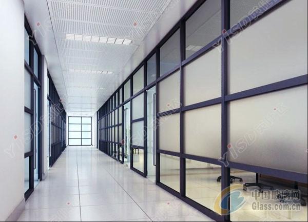 青岛开发区玻璃
