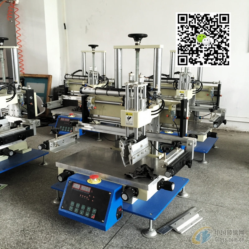 全自动户外,户内玻璃印刷机 供应丝印机 供应丝印机 供应丝印机设备
