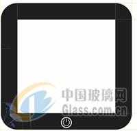 杭州采购-太阳能钢化玻璃板