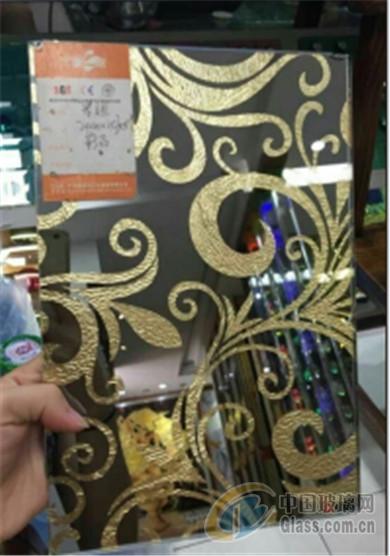 广州采购-艺术玻璃