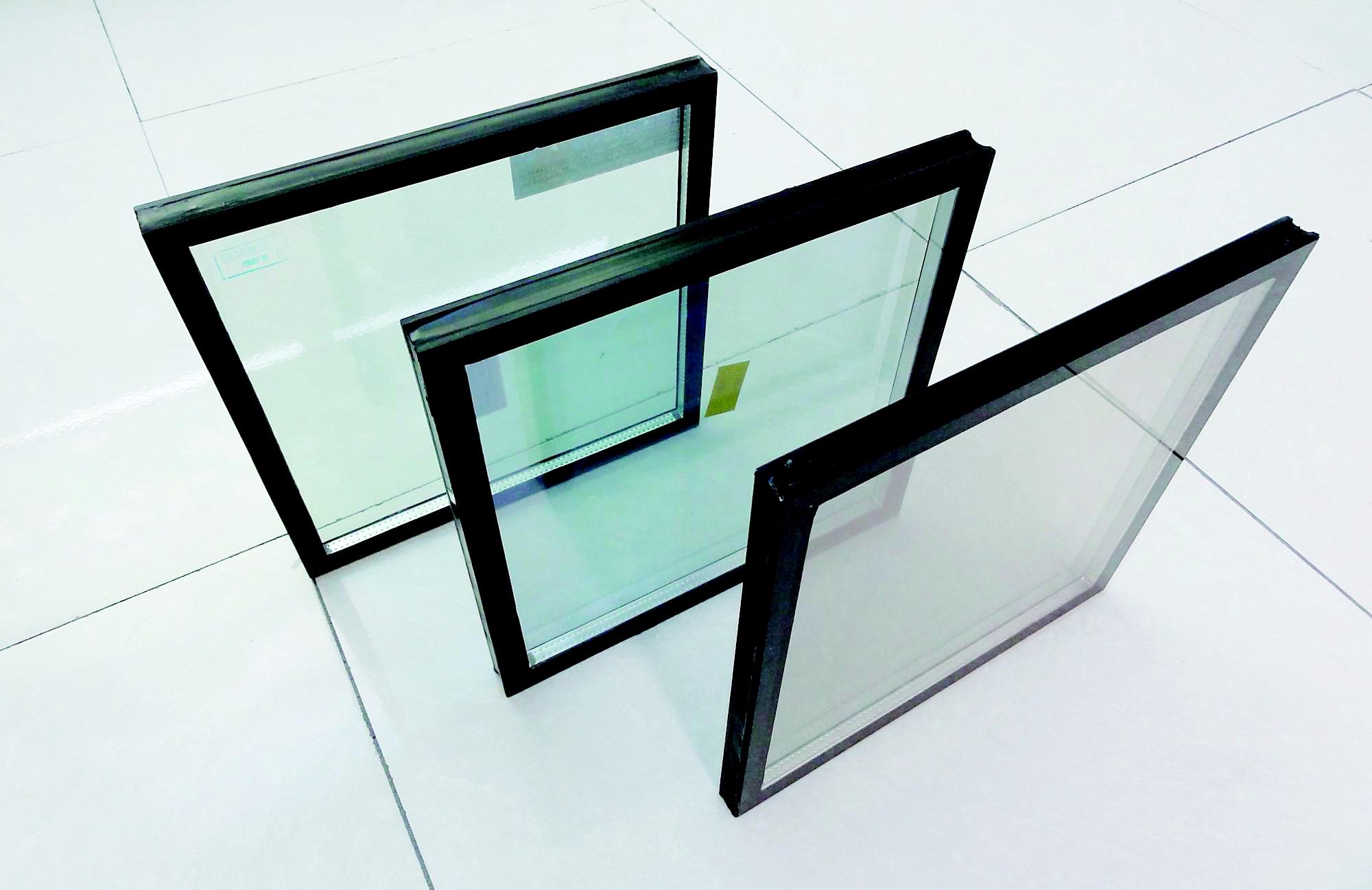 玻璃桌子面素材