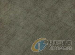 上海采购-GL-39MM玻璃内嵌玻璃