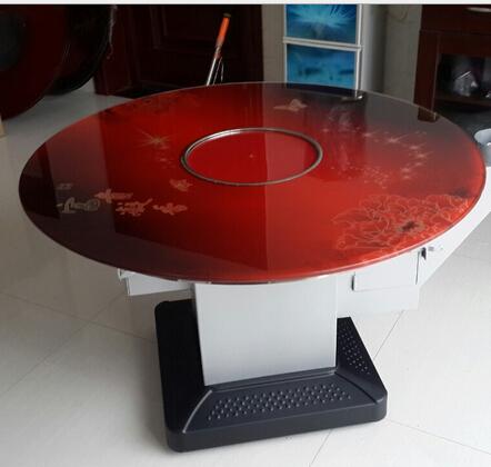 供应节能回风炉 烤火炉玻璃面板