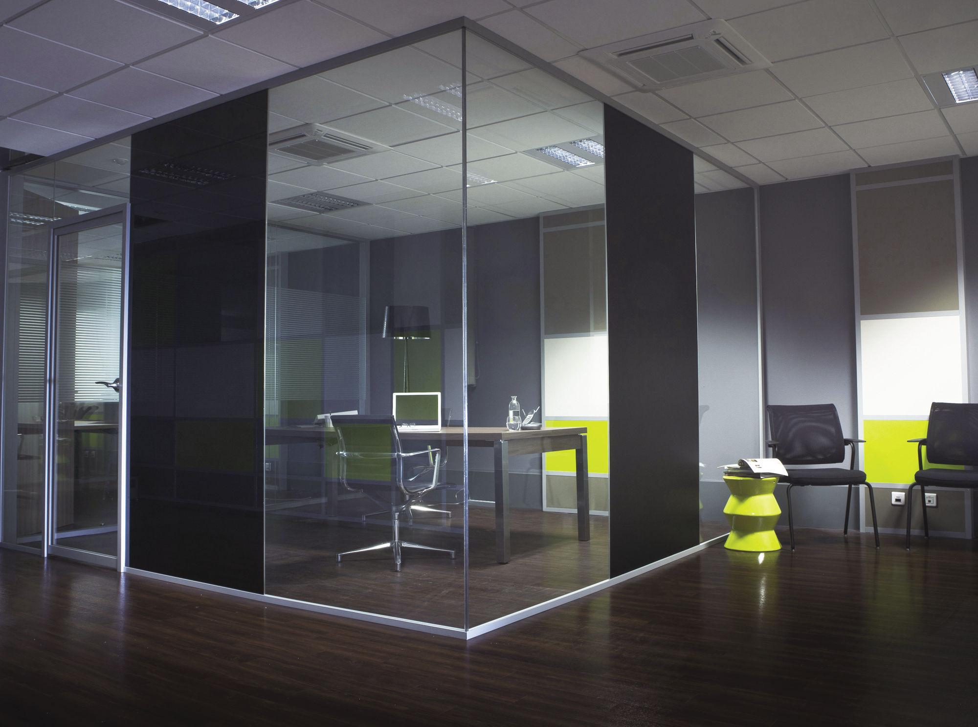 印花玻璃隔断 图片 设计图 效果图 平面图 玻璃图库