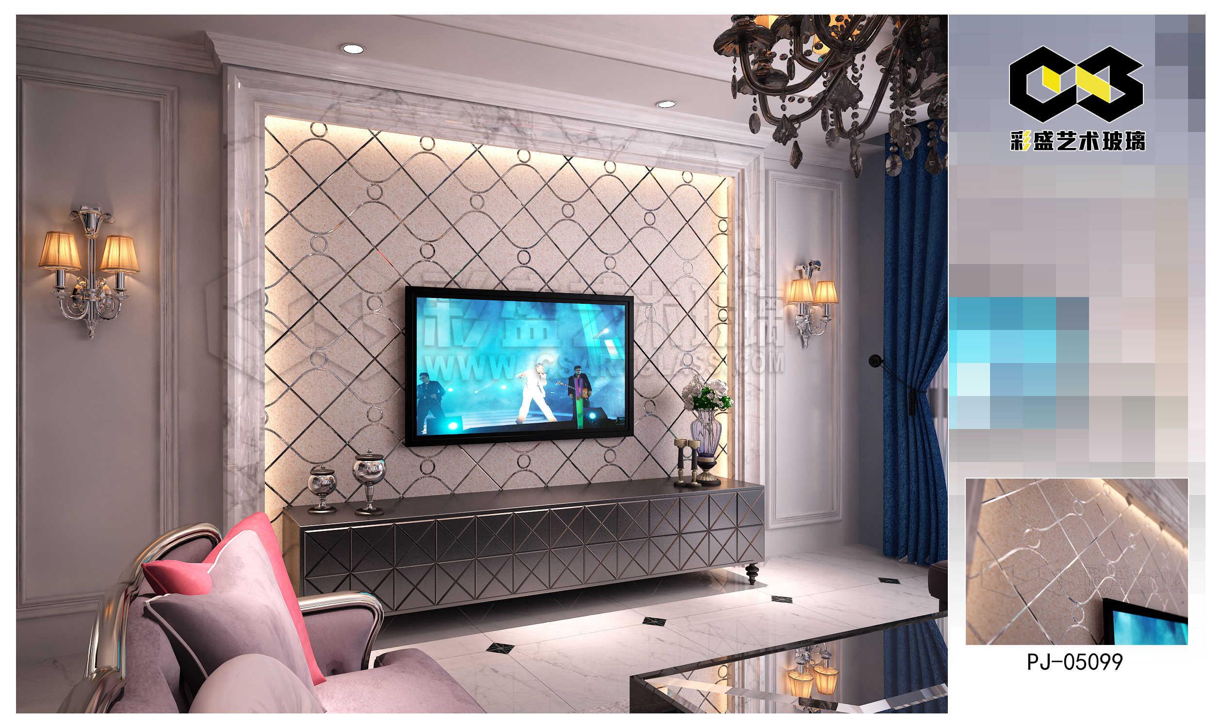 电视背景墙图片大全内容|电视背景墙图片大全版面设计图片