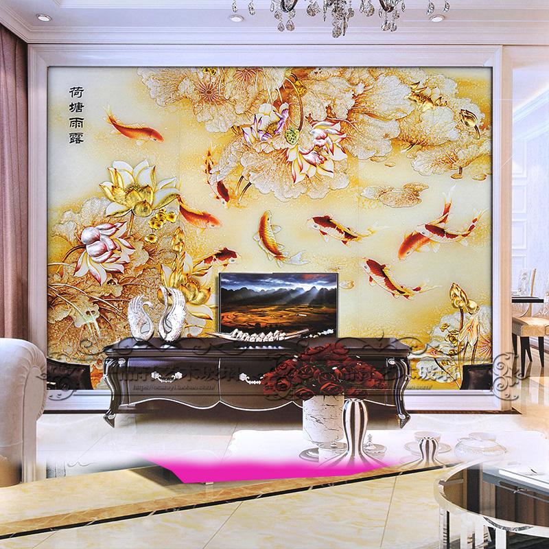 艺术装饰玻璃-艺术玻璃-中国玻璃网