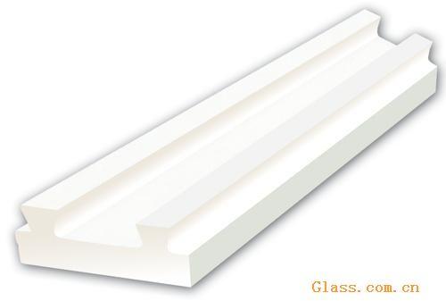 【浮法玻璃窑用流道流槽盖板砖】报价