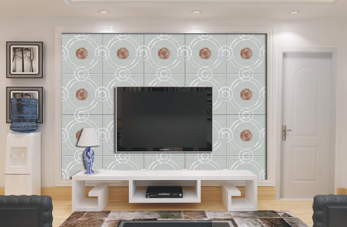沙河市锦堂盛玻璃有限公司是一家专业生产、加工衣柜门、移门、背景墙等艺术玻璃主要有超白烤漆、车刻... 2017-07-08