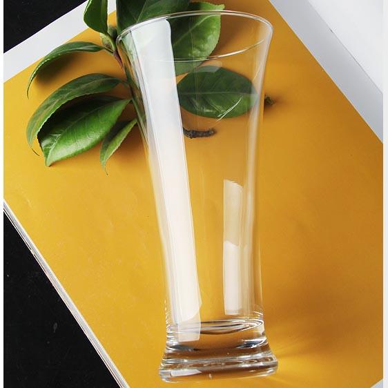 比尔森啤酒玻璃杯果汁杯批发