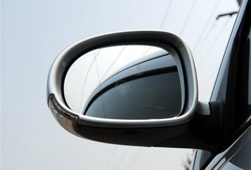 汽车后视镜的厂家-图片-设计图-效果图-平面图-玻璃图库-中国玻璃网